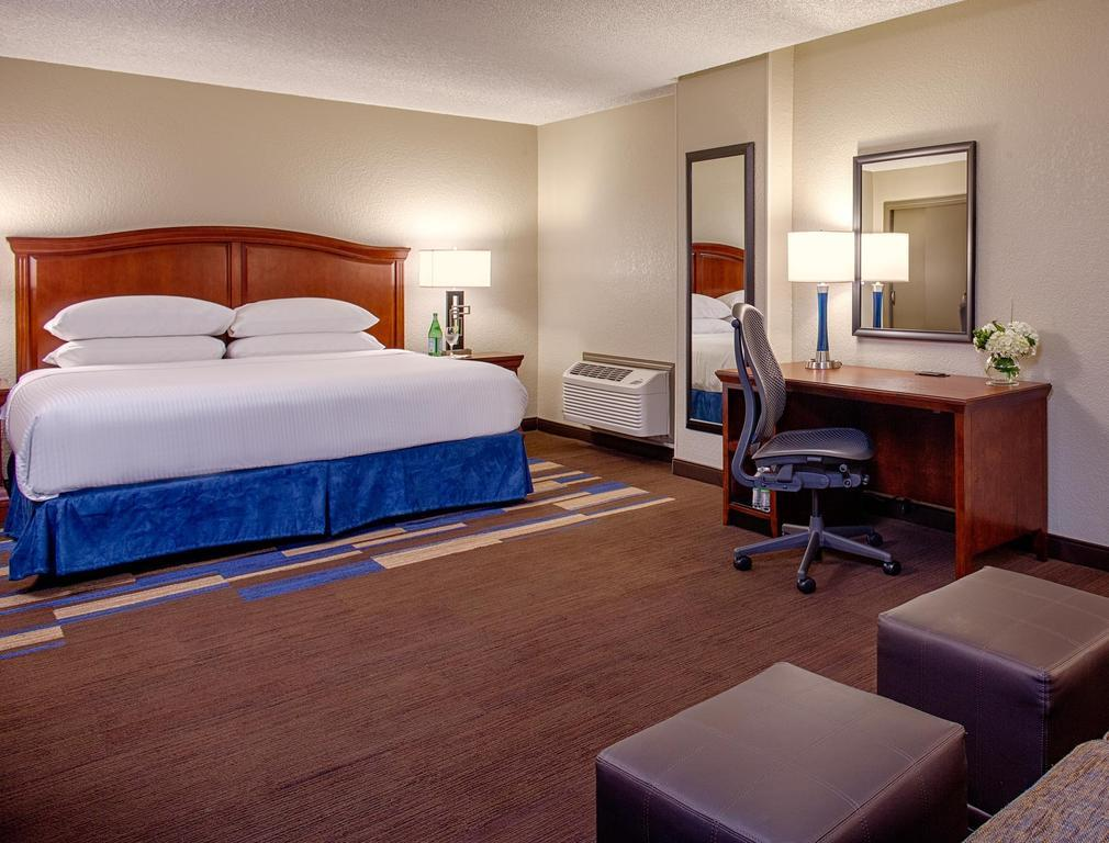 Cabina Armadio O Quarter : Hotel wyndham new orleans french quarter new orleans ***